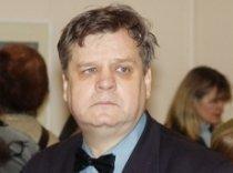 Петербургский журналист неожиданно узнал о своей «смерти»
