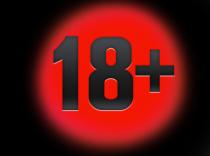ФАС: На сайтах значки «18+» обязательны только для СМИ › Лениздат.ру