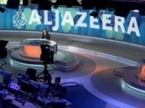 """Суд в Египте приговорил троих журналистов """"Аль-Джазиры"""" к семи годам тюрьмы"""