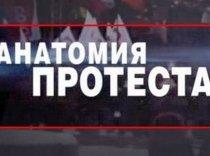 Новости НТВ+