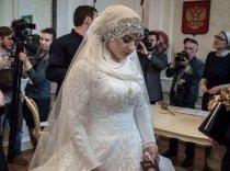 Свидетельство о расторжении брака (о разводе)