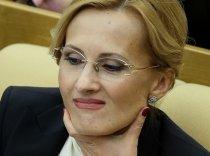 Фото: lenizdat.ru