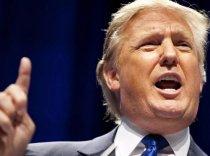 Трамп призвал неверить опросам телеканала CNN