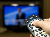 НаУкраине запретили ретрансляцию телеканала Multimania