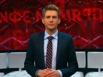 СМИ: Корчевников содобрения патриарха Кирилла возглавит телеканал «Спас»